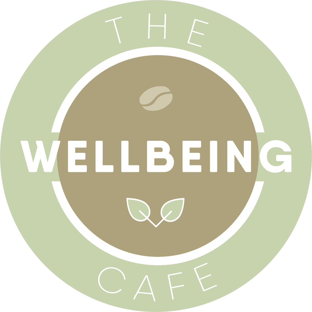 wellbeing cafe logo 1