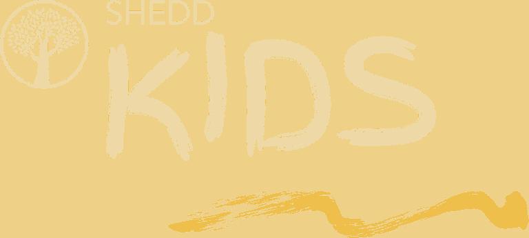 kids logo web